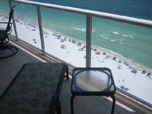 mainbalconychairanddrinktableresized.jpg